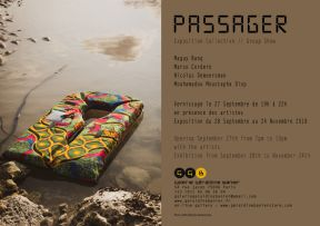 Exhibition Passager